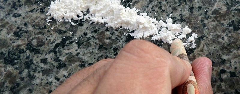 MPU wegen Drogen - Kokain